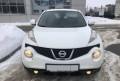 Nissan Juke, 2012, опель астра гтс с двигателем 1.4, Челябинск