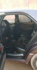Киа рио хэтчбек черный, mercedes-Benz S-класс, 1992, Бронницы