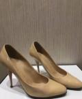 Спортивная обувь converse, туфли женские, Самара