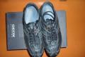 Кроссовки адидас zx flux, ботинки geox, Саргатское