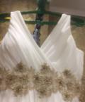 Летние штаны женские разноцветные купить, красивое белое платье, Омск