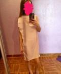Платье mango, зимние пуховики пальто женские италия, Таврическое