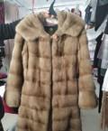 Шуба фирмы каролина, норка, одежда российских дизайнеров интернет магазин, Кизляр