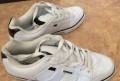 Кроссовки, интернет магазин обуви премиум класса, Степное
