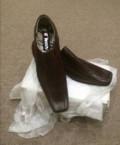 Новые туфли, спортивная обувь для мужчин соломон, Пенза