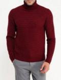 Рубашки мужские пьер карден, наикрутейший. Fresh Brand, Белоярский