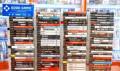 Игры PS3 от 26 Марта - Продажа и Обмен, Белгород