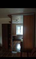 Встроенный шкаф-купе, Приволжский
