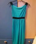 Интернет магазин адидас шлёпки, платье для беременных, Курумоч