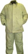 Куртка зимняя мужская vizani, костюм сварочный СССР, Михайловск