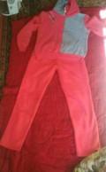Пуховик баон купить в интернет магазине недорого, спортивный костюм, Рудничный