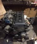 Двигатель змз 406, главный сцепления ваз 2101, Кострома