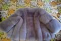 Продам шубку из иск. меха, нижнее белье атлантик купить, Верхнее Дуброво