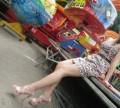Магазин женской одежды екатерина, платье Love Republic, Нижний Новгород