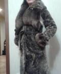 Шуба из натурального меха мутон, платье для полных девушек лето, Пенза