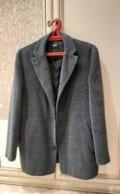 Пальто Hugo boss, zara цены на одежду джинсы мужские кофты скидки распродажи, Строитель