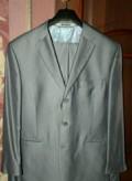 Белье для тренировок мужские, новый мужской костюм, Пенза