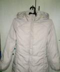 Купить утепленные брюки женские на флисе, куртка, Горелое
