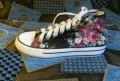 Новые кеды, обувь ручной работы из китая, Саргатское