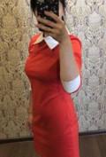 Женские костюмы от шанель, платье, Череповец