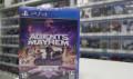 PS4 Agents of Mayhem. Издание первого дня Rus Sub, Тверь
