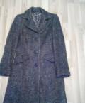 Продам пальто, спортивные штаны fila, Пышма