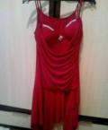 Женские топы для беременных, платье 46р, Исса