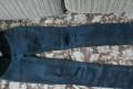 Одежда в стиле бохо из германии, джинсы для беременых, Никологоры