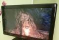 """Телевизор ЖК lcd Philips 32"""" (81 см) FullHD с цифр, Поспелиха"""