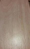 Плитка (Керамический гранит), Сельцо