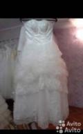 Свадебное платье, модные платья на выпускной 4 класс, Стрежевой