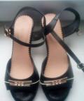 Босоножки, треккинговые ботинки женские asolo, Унъюган