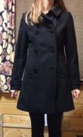 Свадебное платье ange etoiles royal collection, пальто H&M, Королев