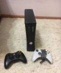 Xbox 360, Урдома