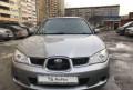 Subaru Impreza, 2006, купить шкоду октавию б у 2016, Буланаш