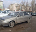 Шкода октавия скаут в новом кузове, вАЗ 2110, 2002, Варнавино