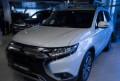 Купить новый автомобиль с акпп до 600000, mitsubishi Outlander, 2018, Саратов