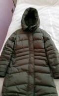 Пуховик, одежда для сноуборда для девушек, Архангельск