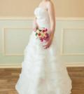Недорогая женская одежда интернет магазин с бесплатной доставкой по россии, красивое свадебное платье, Колобово