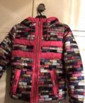 Zara одежда для беременных, зимняя куртка, Великие Луки