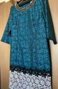 Платье, свадебное платье миди купить, Первоуральск