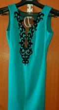 Платье 42 размер, купить красивый домашний халат в интернет магазине, Иловля