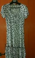 Платье размер 50-52, кожаные штаны женские купить, Волгоград