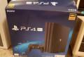 Sony PS4 PRO, Магнитогорск