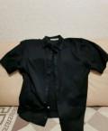 Рубашка hayas, пиджаки мужские под джинсы молодежные распродажа, Кондоль