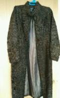 Кофта мужская с капюшоном на пуговицах, каракулевое пальто, Тамбов
