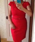 Женская одежда оптом от производителя фасон, платье хлопок, Томилино