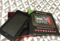Планшет Prestigio MultiPad 7.0 Prime Duo 3g, Богословка