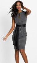 Хороший и недорогой интернет магазин одежды, платье, Наровчат