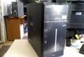 Системный блок AMD A4-4000, Калининск